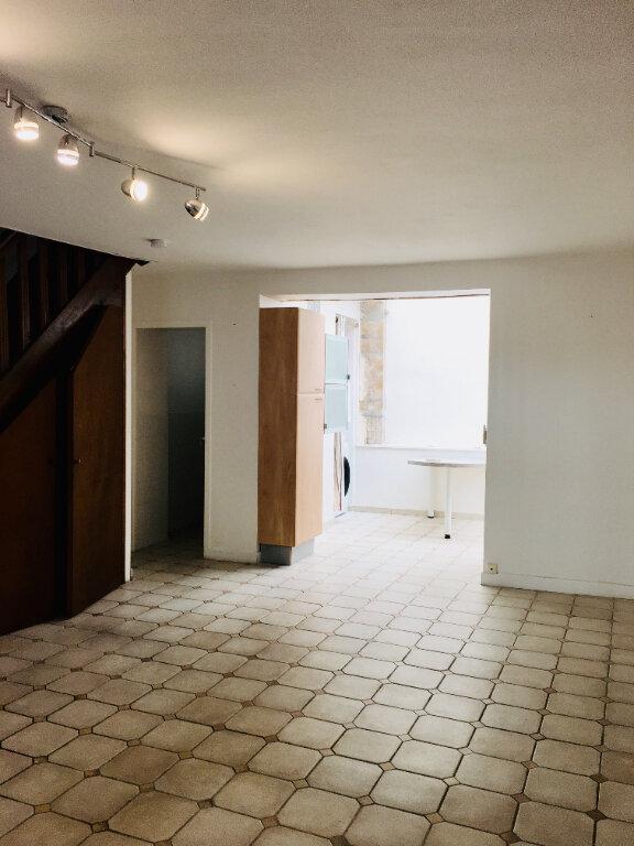 Maison à louer 3 80.5m2 à Peyrehorade vignette-4