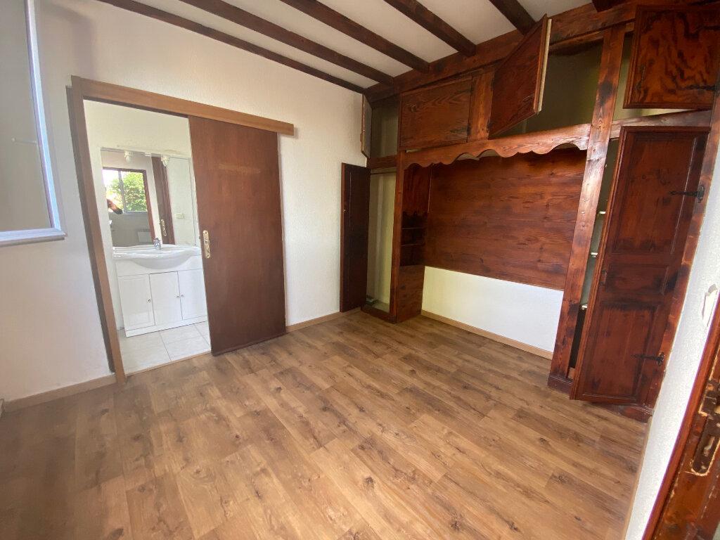 Appartement à vendre 1 27m2 à Dax vignette-4