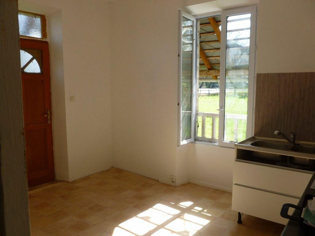 Maison à vendre 6 110m2 à Nemours vignette-5