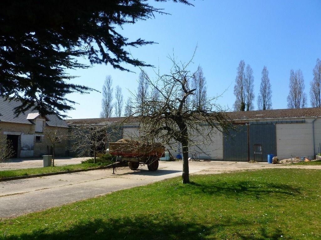 Maison à vendre 6 110m2 à Nemours vignette-12