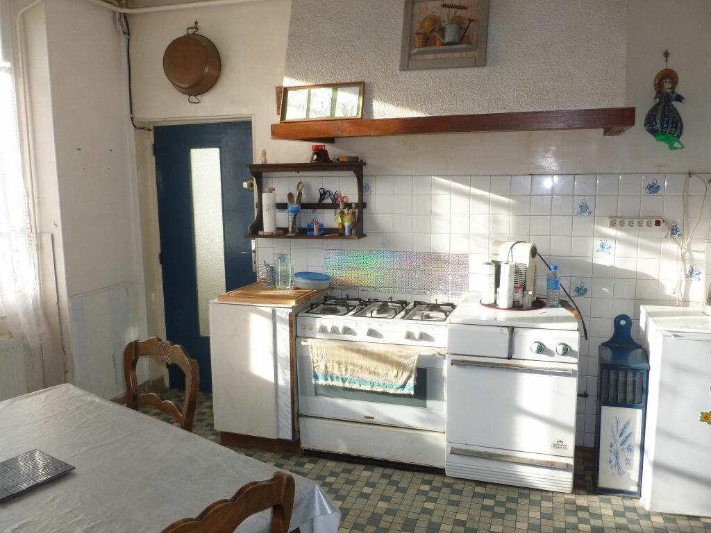 Maison à vendre 5 119m2 à Bougligny vignette-4