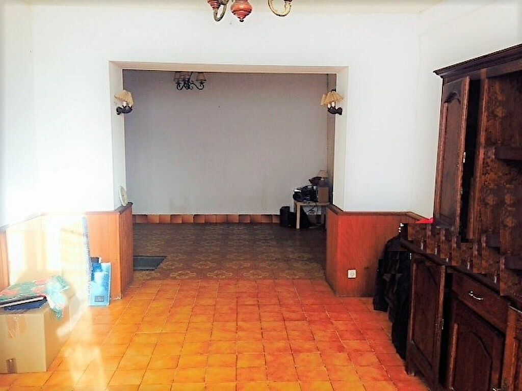Maison à vendre 5 119m2 à Bougligny vignette-6