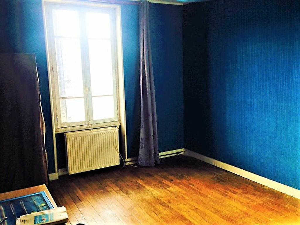 Maison à vendre 5 119m2 à Bougligny vignette-8