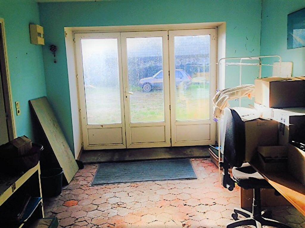 Maison à vendre 5 119m2 à Bougligny vignette-9