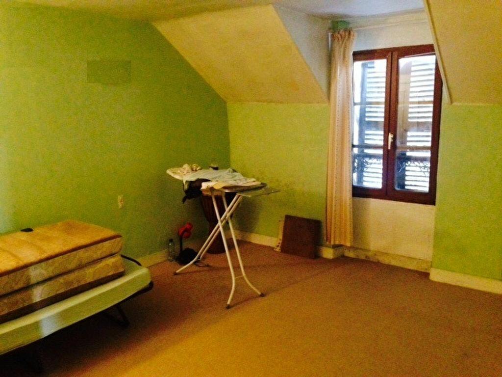Maison à vendre 5 119m2 à Bougligny vignette-11