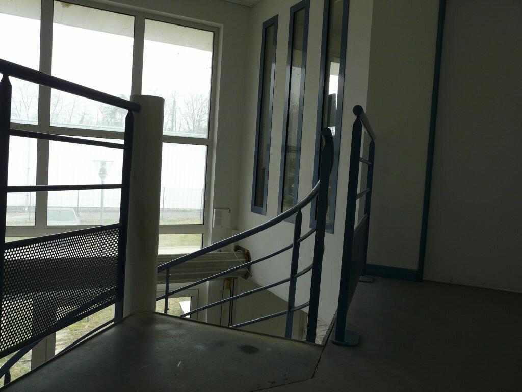 Maison à louer 5 136.89m2 à Montcourt-Fromonville vignette-6