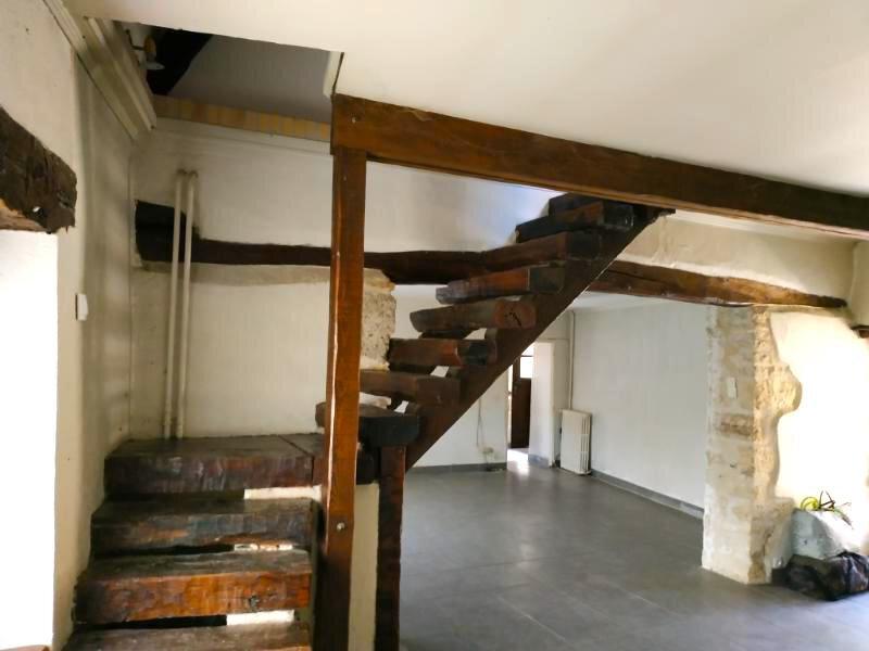 Maison à vendre 4 110m2 à Château-Landon vignette-2