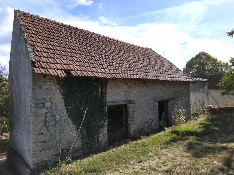 Maison à vendre 4 110m2 à Château-Landon vignette-3