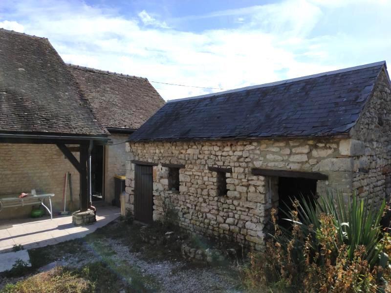 Maison à vendre 4 110m2 à Château-Landon vignette-4