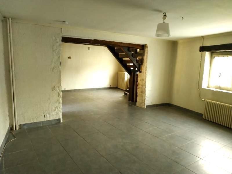 Maison à vendre 4 110m2 à Château-Landon vignette-5