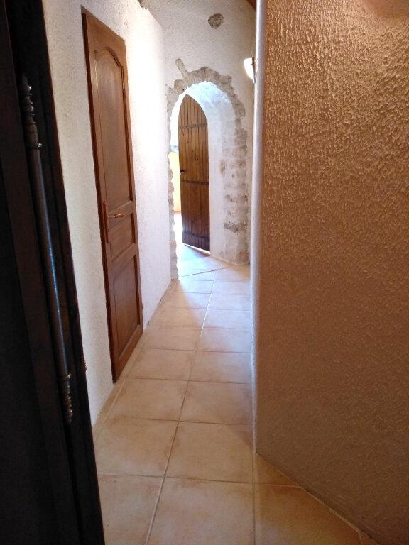 Maison à vendre 4 110m2 à Château-Landon vignette-6