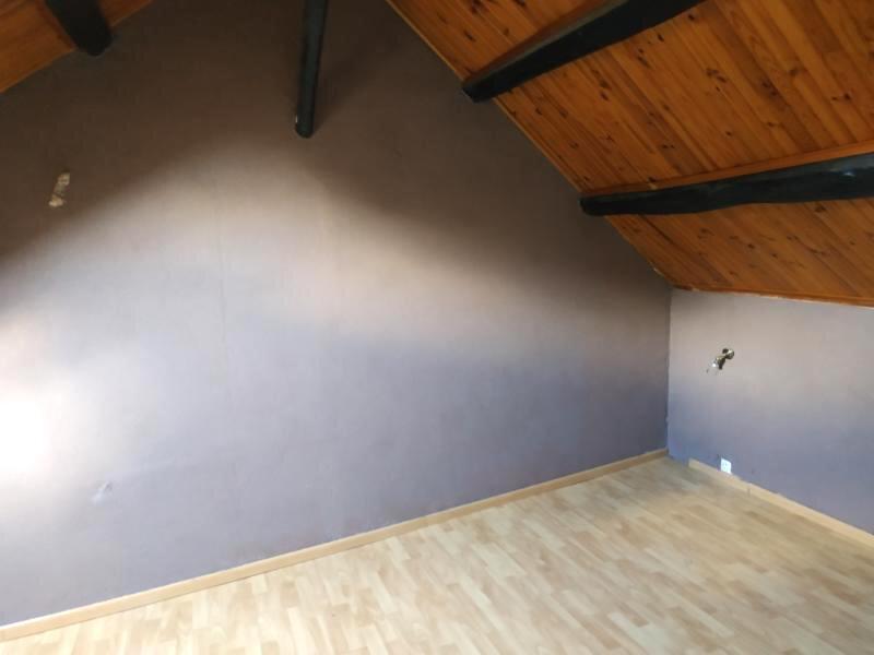Maison à vendre 4 110m2 à Château-Landon vignette-7