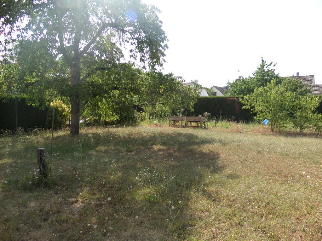 Maison à vendre 6 156m2 à Saint-Pierre-lès-Nemours vignette-4
