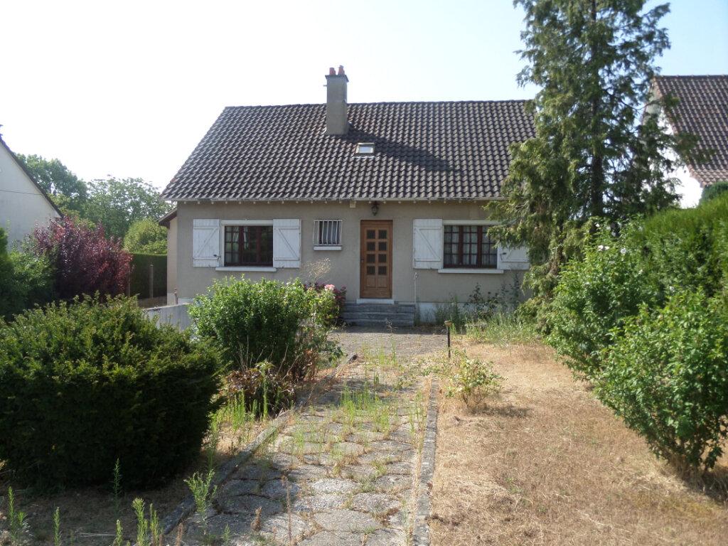 Maison à vendre 6 156m2 à Saint-Pierre-lès-Nemours vignette-11