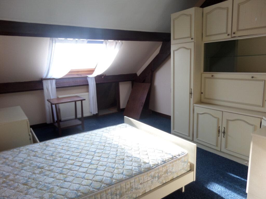 Maison à vendre 6 156m2 à Saint-Pierre-lès-Nemours vignette-13