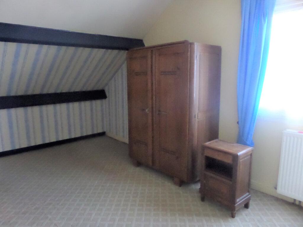 Maison à vendre 6 156m2 à Saint-Pierre-lès-Nemours vignette-15
