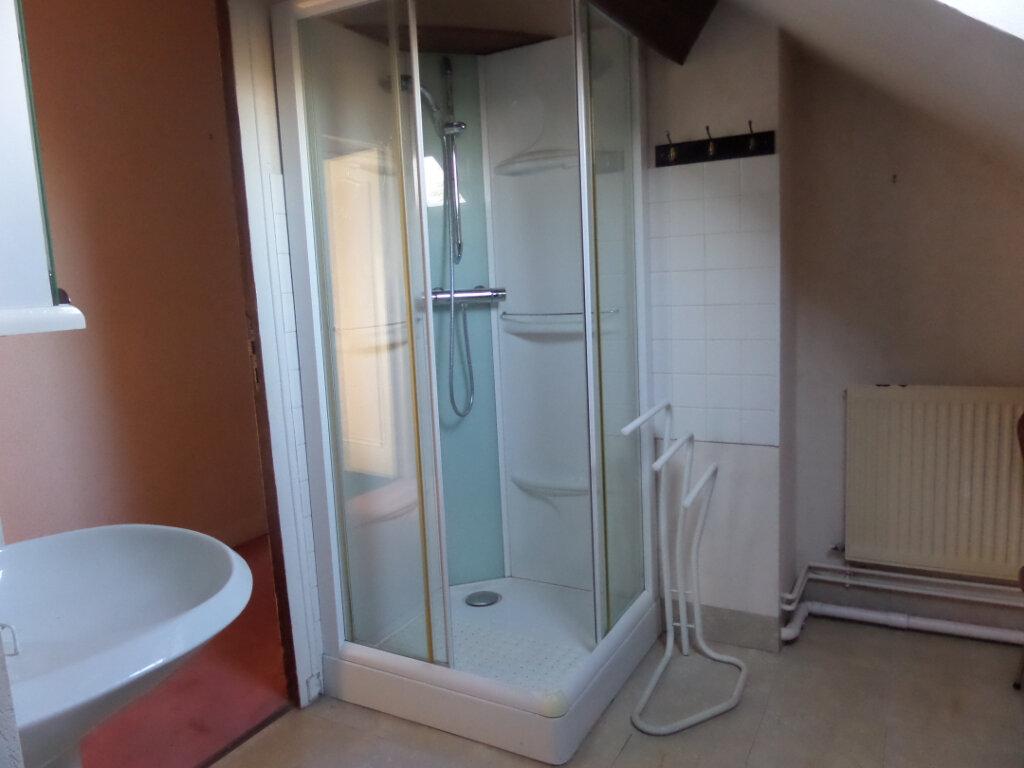 Maison à vendre 6 156m2 à Saint-Pierre-lès-Nemours vignette-16