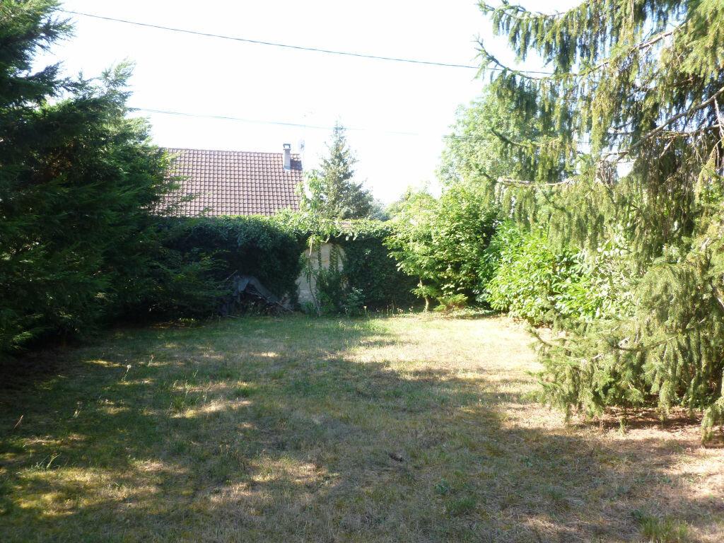 Maison à louer 4 115.97m2 à Montcourt-Fromonville vignette-3