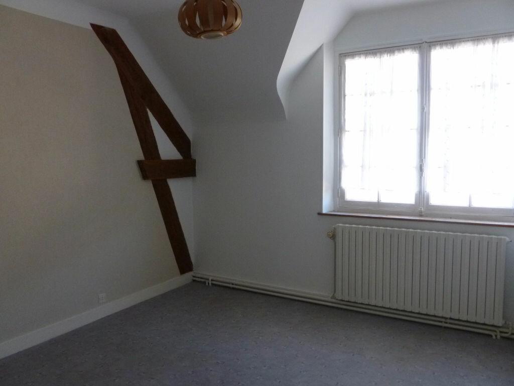 Maison à louer 4 115.97m2 à Montcourt-Fromonville vignette-7