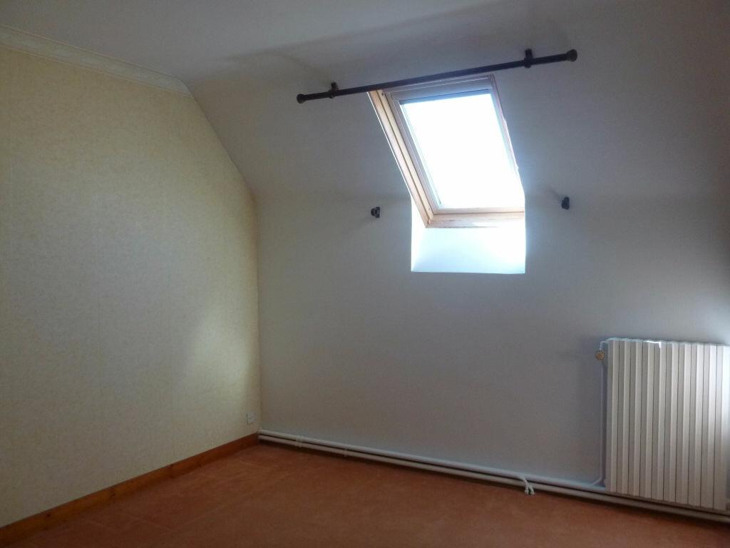 Maison à louer 4 115.97m2 à Montcourt-Fromonville vignette-8