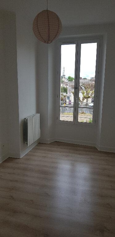 Appartement à louer 3 59.28m2 à Nemours vignette-3
