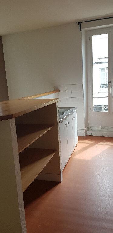 Appartement à louer 3 59.28m2 à Nemours vignette-4