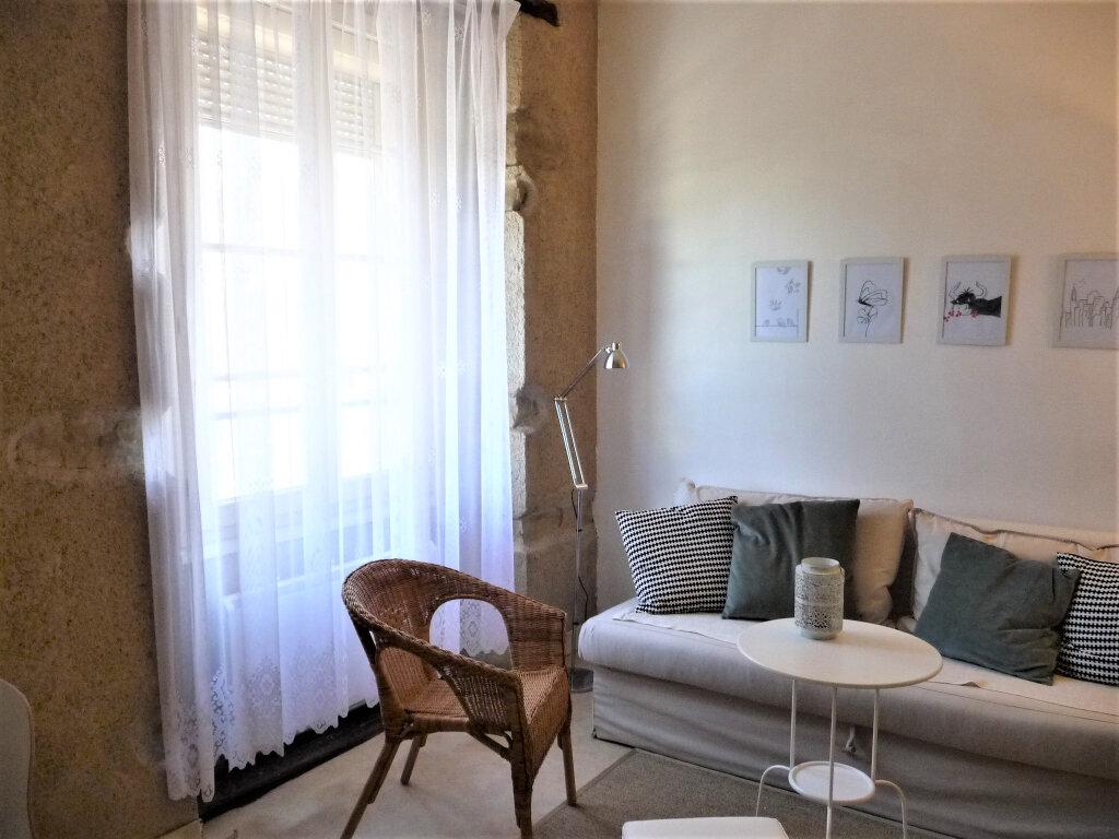 Appartement à louer 1 29m2 à Nemours vignette-3