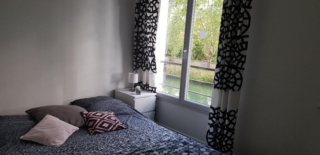 Appartement à louer 4 74.47m2 à Nemours vignette-2