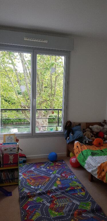 Appartement à louer 4 74.47m2 à Nemours vignette-3