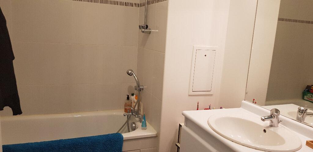 Appartement à louer 4 74.47m2 à Nemours vignette-5
