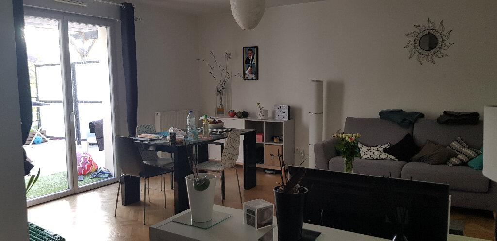 Appartement à louer 4 74.47m2 à Nemours vignette-6