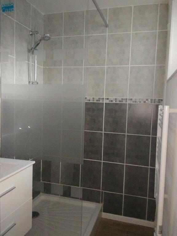 Appartement à louer 2 42.15m2 à Montigny-sur-Loing vignette-6