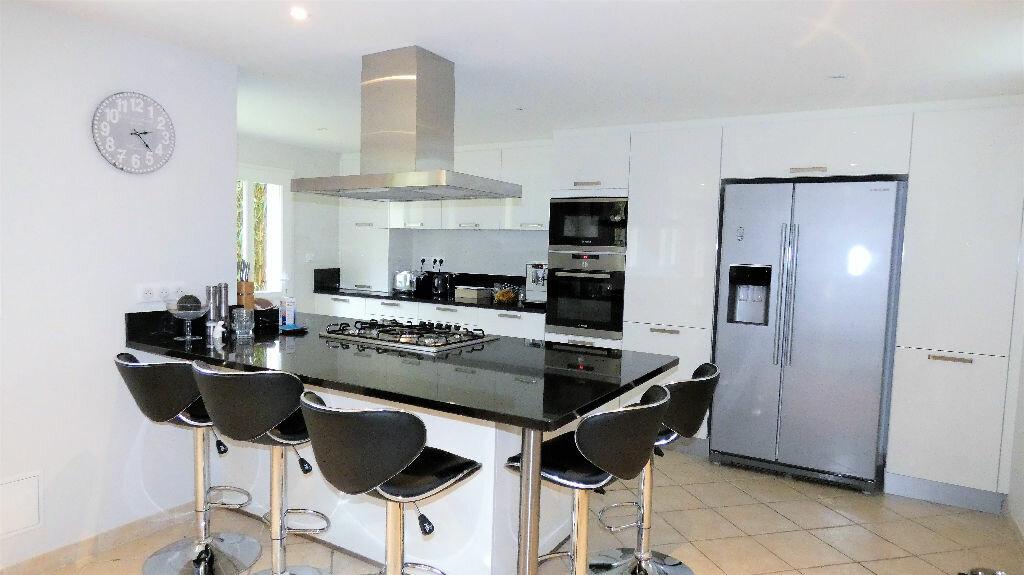 Maison à vendre 6 140m2 à Nemours vignette-4