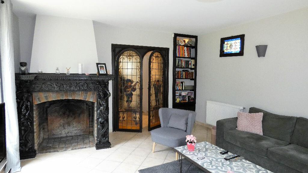 Maison à vendre 6 140m2 à Nemours vignette-6
