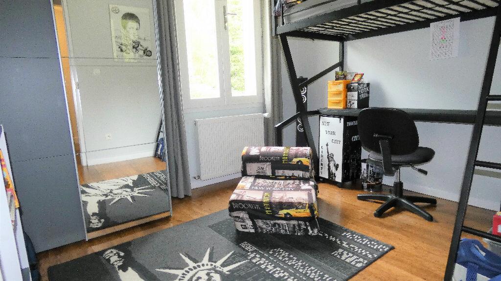 Maison à vendre 6 140m2 à Nemours vignette-10