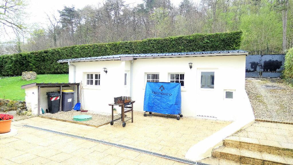 Maison à vendre 6 140m2 à Nemours vignette-14
