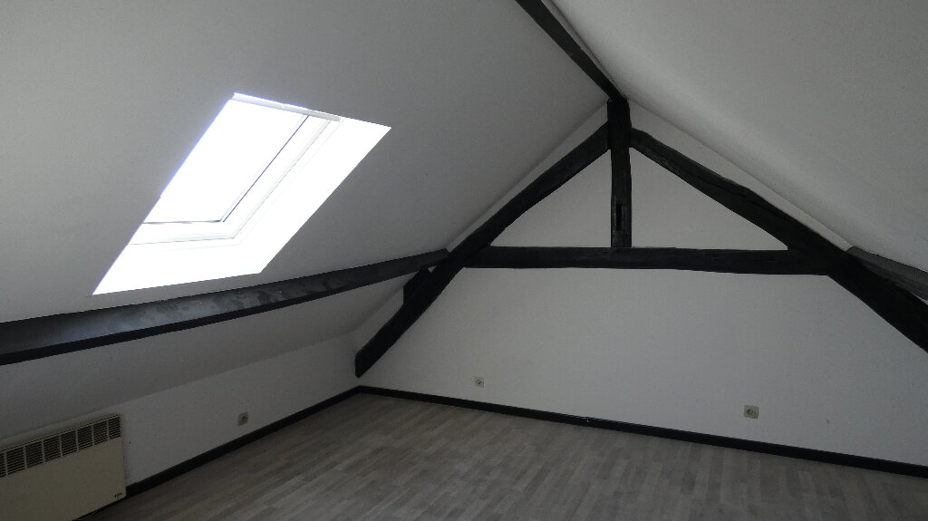 Appartement à louer 3 45.65m2 à Nemours vignette-7