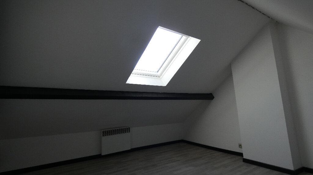 Appartement à louer 3 45.65m2 à Nemours vignette-8