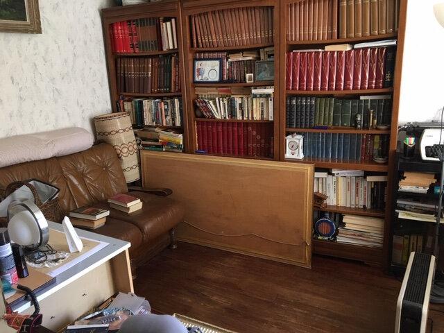 Maison à vendre 8 153m2 à Nemours vignette-4