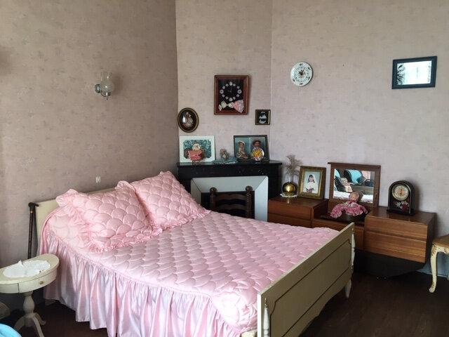 Maison à vendre 8 153m2 à Nemours vignette-5