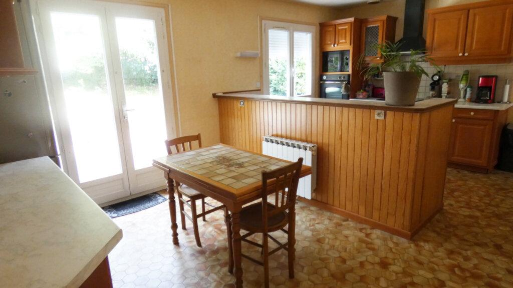 Maison à vendre 4 95m2 à Nemours vignette-4