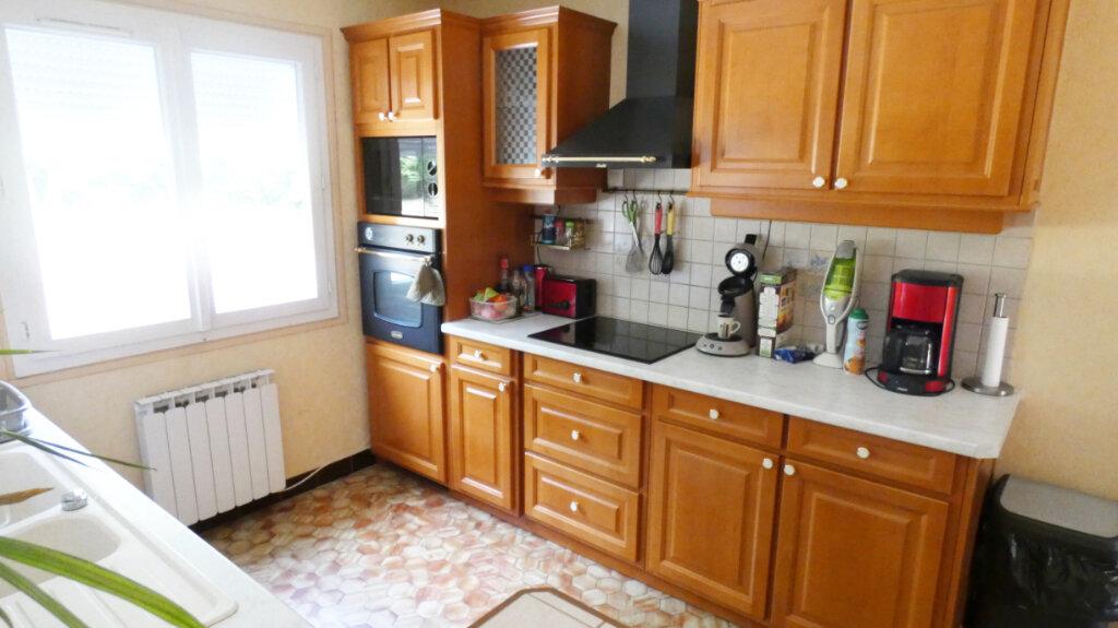 Maison à vendre 4 95m2 à Nemours vignette-5