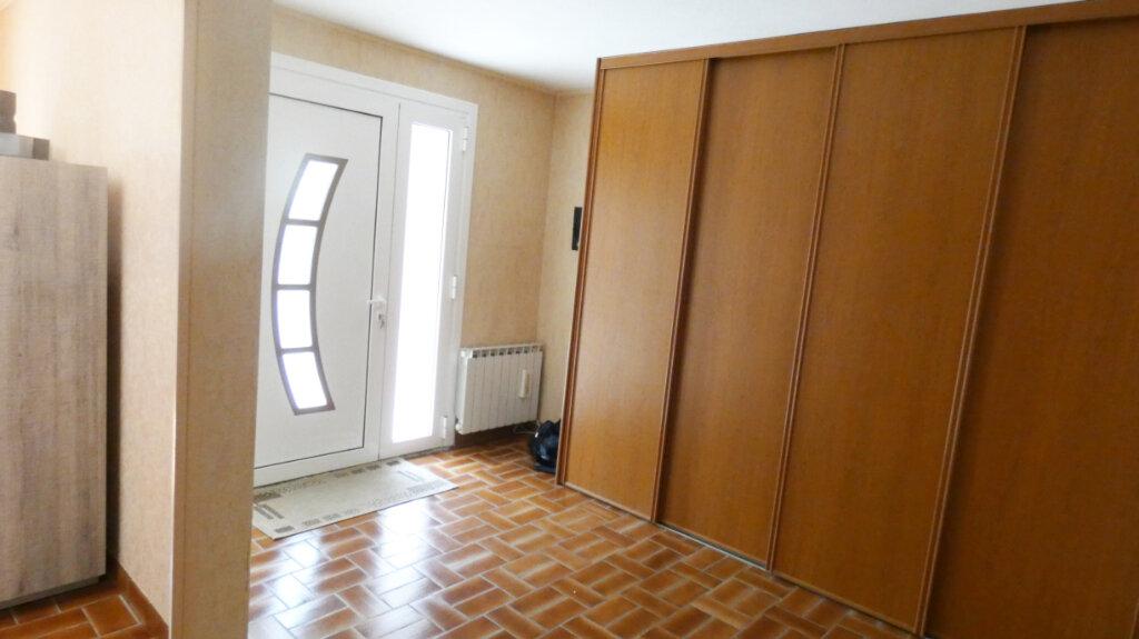 Maison à vendre 4 95m2 à Nemours vignette-7