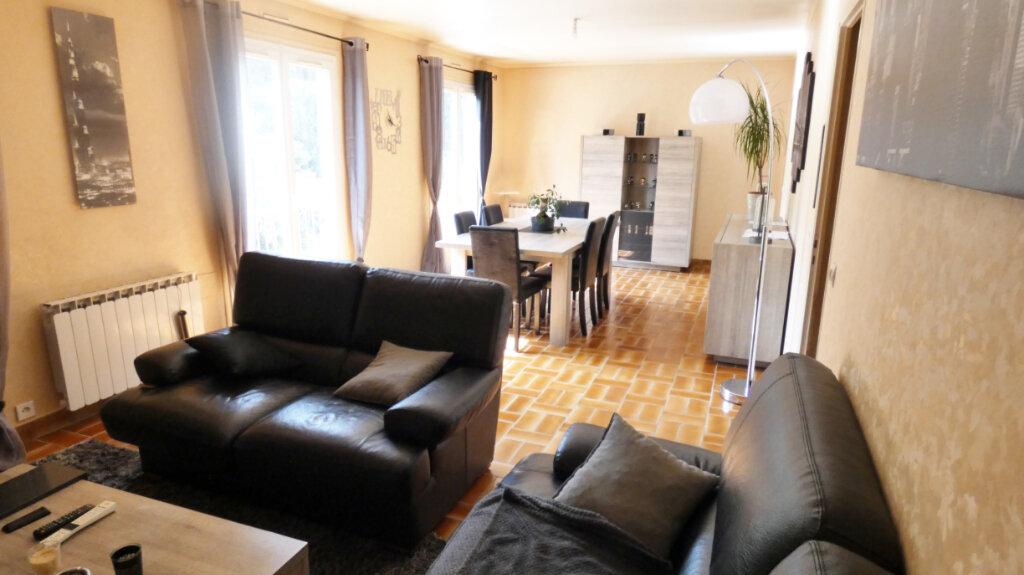 Maison à vendre 4 95m2 à Nemours vignette-9