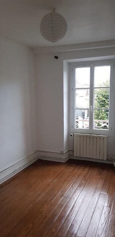 Appartement à louer 2 46.35m2 à Nemours vignette-3