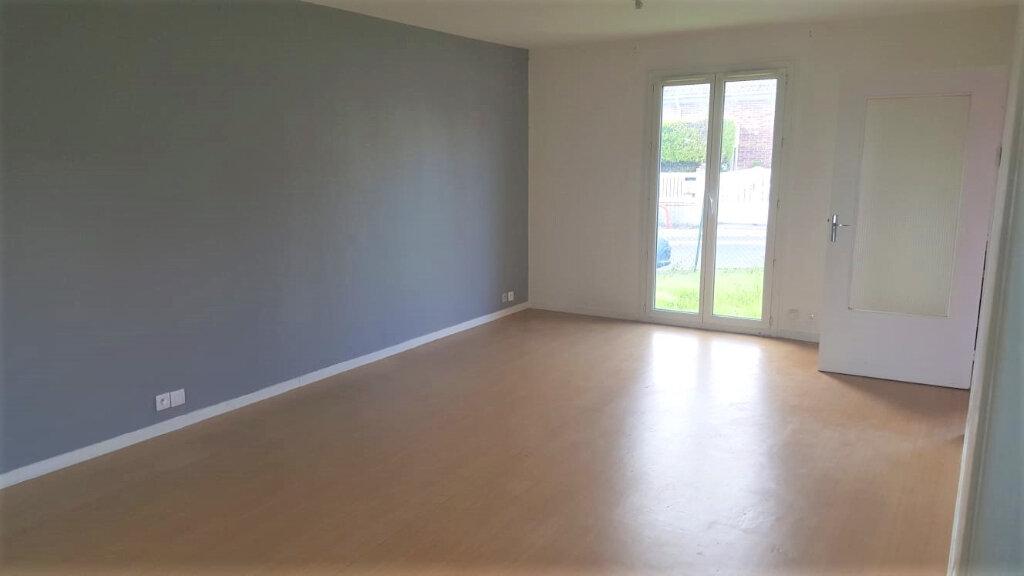 Maison à vendre 4 92m2 à Nemours vignette-3