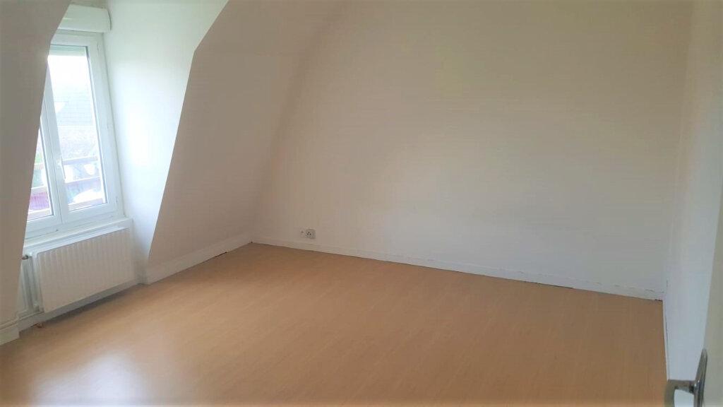 Maison à vendre 4 92m2 à Nemours vignette-4