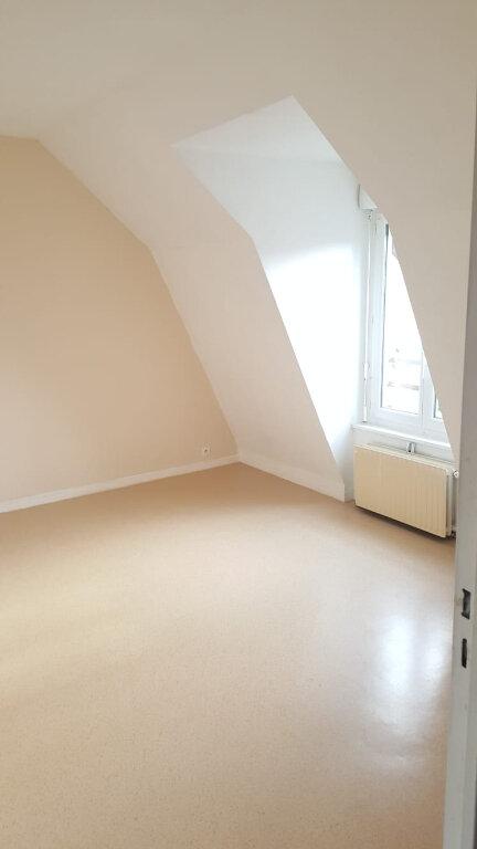 Maison à vendre 4 92m2 à Nemours vignette-6