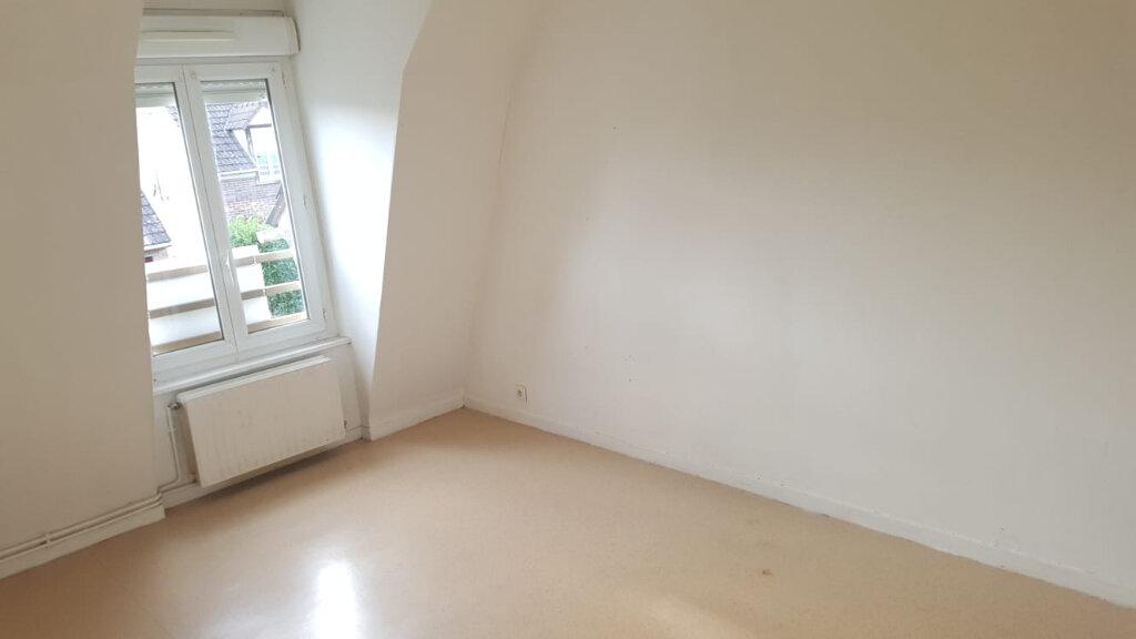 Maison à vendre 4 92m2 à Nemours vignette-7