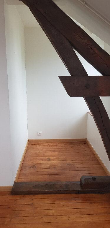 Appartement à louer 2 50m2 à Souppes-sur-Loing vignette-3